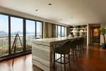 Midtown Shangri-La Hotel, Hangzhou - Horizon Lounge