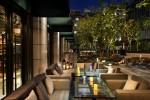 Midtown Shangri-La Hotel, Hangzhou - Midtown Brewery
