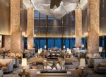 Midtown Shangri-La Hotel, Hangzhou - The Great Lounge
