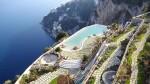 Monastero Santa Rosa Hotel & Spa, Amalfi Coast