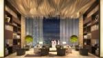 Park Hyatt Riyadh