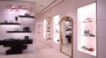Roger Vivier new boutique Kuwait at Bloomingdales