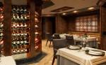Silver Muse, Silversea - La Grande Dame Restaurant