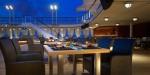 Silver Muse, Silversea - Restaurant