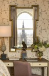 The Balmoral, Edinburgh - renovation