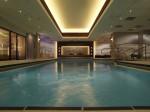 The Landmark London - Spa & Health Club