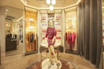 trussardi-new-store-shanghai-at-plaza-66-1