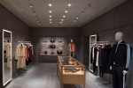 Valentino new store Tokyo at Ginza Six