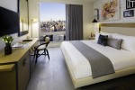 50 Bowery Hotel, New York