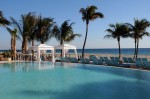 B Ocean Resort Fort Lauderdale renovated