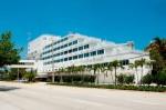 B Ocean Resort Fort Lauderdale renovated