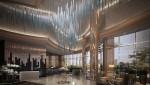 Damac Maison Royale The Distinction, Dubai