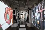 fondazione-prada-francesco-vezzoli-digital-exhibition