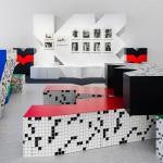 Fondazione Prada - Francesco Vezzoli digital exhibition