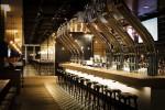 Hotel Jen Beijing - Beersmith Gastropub