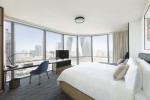 Hotel Jen Beijing - Jen 75