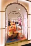la-perla-new-store-takashimaya-singapore-1