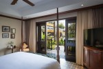 La Siesta Resort and Spa, Hoi An new luxury expansion