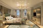 Mandarin Oriental London renovated room