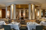 Park Hyatt Vendome Paris - Pur Restaurant