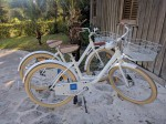 Republic Bike for COMO Parrot Cay
