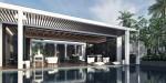 The Residences at Mandarin Oriental, Bali
