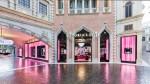 Victoria's Secret Macau