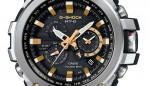 CASIO G Shock MTGS1000D 1A9 model
