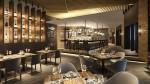 Conrad Osaka - C:GRILL Restaurant