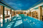 cristallo-resort-cortina-dampezzo-a-luxury-collection-hotel-1