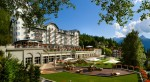 Cristallo Resort, Cortina d'Ampezzo - a Luxury Collection hotel
