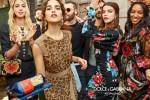 Dolce&Gabbana Fall Winter 2017 #DGPalermo campaign