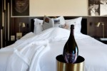 Dom Perignon Suite at One&Only Cape Town