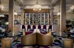 Fairmont Empress renovated Victoria Bar