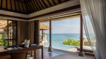 Four Seasons Resort Bali  renovated villa