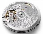 Hermes Arceau Très Grand Modèle watch