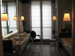 La Réserve Paris - Prestige Suite