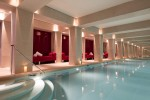 La Reserve Paris - swimming pool