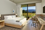Las Alcobas Hotel (Napa Valley) - Luxury Collection