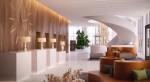 Mövenpick Hotel Basel