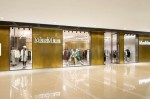 max-mara-new-store-hong-kong-at-ifc