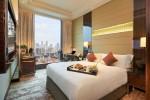 Park Hotel Farrer Park, Singapore