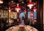 Shangri-La Xian - Tian Xiang Ge Restaurant