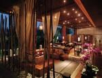 Shangri-La Xian - Siam Garden Restaurant