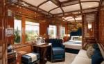 Venice Simplon Orient-Express - Venice Suite
