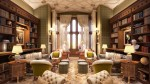 Adare Manor Library