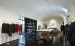 balmain-new-store-at-melrose-west-hollywood-1