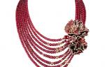 'Chaumet est une fête' high jewelry collection