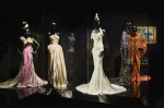 Christian Dior ´Designer of Dreams´ exhibition in Paris