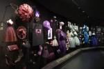 Christian Dior ´Designer of Dreams´ exhibition in Paris